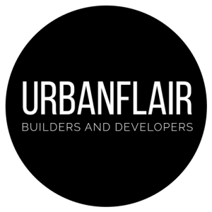 Urban Flair Developers