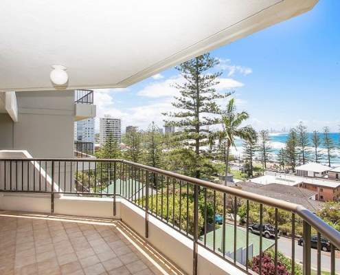 Investment Apartment Renovation Main Burleigh